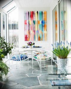 Фото Красивые интерьеры 16.10.2018 №336 - Beautiful interiors of apartmen - design-foto.ru