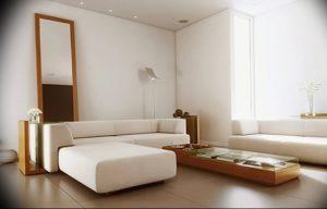 Фото Красивые интерьеры 16.10.2018 №434 - Beautiful interiors of apartmen - design-foto.ru