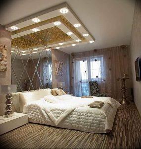 Фото Красивые интерьеры 16.10.2018 №505 - Beautiful interiors of apartmen - design-foto.ru