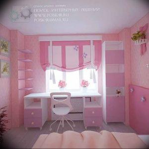 Фото Красивые интерьеры 16.10.2018 №567 - Beautiful interiors of apartmen - design-foto.ru