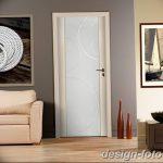 Фото Двери в интерьере квартиры 10.11.2018 №006 - Doors in the interior - design-foto.ru