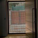 Фото Двери в интерьере квартиры 10.11.2018 №009 - Doors in the interior - design-foto.ru