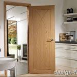 Фото Двери в интерьере квартиры 10.11.2018 №018 - Doors in the interior - design-foto.ru