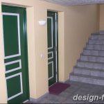 Фото Двери в интерьере квартиры 10.11.2018 №021 - Doors in the interior - design-foto.ru