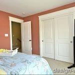 Фото Двери в интерьере квартиры 10.11.2018 №052 - Doors in the interior - design-foto.ru