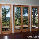 Фото Двери в интерьере квартиры 10.11.2018 №060 - Doors in the interior - design-foto.ru