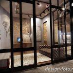 Фото Двери в интерьере квартиры 10.11.2018 №072 - Doors in the interior - design-foto.ru