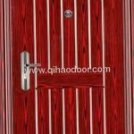 Фото Двери в интерьере квартиры 10.11.2018 №074 - Doors in the interior - design-foto.ru