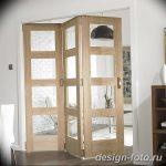 Фото Двери в интерьере квартиры 10.11.2018 №076 - Doors in the interior - design-foto.ru