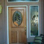 Фото Двери в интерьере квартиры 10.11.2018 №077 - Doors in the interior - design-foto.ru