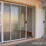 Фото Двери в интерьере квартиры 10.11.2018 №079 - Doors in the interior - design-foto.ru