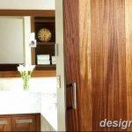 Фото Двери в интерьере квартиры 10.11.2018 №081 - Doors in the interior - design-foto.ru