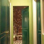 Фото Двери в интерьере квартиры 10.11.2018 №099 - Doors in the interior - design-foto.ru