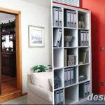 Фото Двери в интерьере квартиры 10.11.2018 №104 - Doors in the interior - design-foto.ru