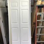 Фото Двери в интерьере квартиры 10.11.2018 №112 - Doors in the interior - design-foto.ru