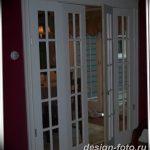 Фото Двери в интерьере квартиры 10.11.2018 №115 - Doors in the interior - design-foto.ru