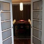 Фото Двери в интерьере квартиры 10.11.2018 №116 - Doors in the interior - design-foto.ru