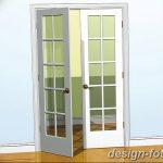 Фото Двери в интерьере квартиры 10.11.2018 №121 - Doors in the interior - design-foto.ru