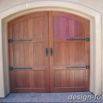 Fresh Apartment Interior Door Design Ideas For House Interior Do