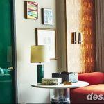 Фото Двери в интерьере квартиры 10.11.2018 №128 - Doors in the interior - design-foto.ru