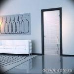 Фото Двери в интерьере квартиры 10.11.2018 №135 - Doors in the interior - design-foto.ru