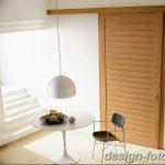 Фото Двери в интерьере квартиры 10.11.2018 №150 - Doors in the interior - design-foto.ru