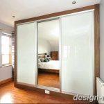 Фото Двери в интерьере квартиры 10.11.2018 №151 - Doors in the interior - design-foto.ru