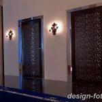 Фото Двери в интерьере квартиры 10.11.2018 №152 - Doors in the interior - design-foto.ru