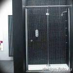 Фото Двери в интерьере квартиры 10.11.2018 №158 - Doors in the interior - design-foto.ru