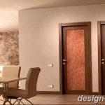 Фото Двери в интерьере квартиры 10.11.2018 №160 - Doors in the interior - design-foto.ru