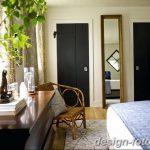 Фото Двери в интерьере квартиры 10.11.2018 №161 - Doors in the interior - design-foto.ru