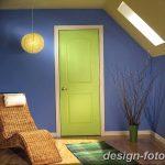 Фото Двери в интерьере квартиры 10.11.2018 №162 - Doors in the interior - design-foto.ru