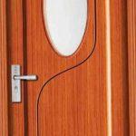 Фото Двери в интерьере квартиры 10.11.2018 №164 - Doors in the interior - design-foto.ru
