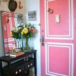 Фото Двери в интерьере квартиры 10.11.2018 №165 - Doors in the interior - design-foto.ru