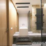 Фото Двери в интерьере квартиры 10.11.2018 №169 - Doors in the interior - design-foto.ru