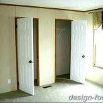 Фото Двери в интерьере квартиры 10.11.2018 №181 - Doors in the interior - design-foto.ru