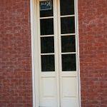 Фото Двери в интерьере квартиры 10.11.2018 №187 - Doors in the interior - design-foto.ru
