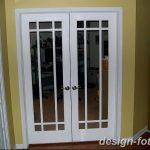 Фото Двери в интерьере квартиры 10.11.2018 №188 - Doors in the interior - design-foto.ru