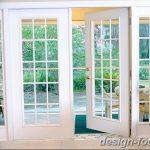 Interior Sliding French Doors Ideas Milioanedeprieteni with Diff