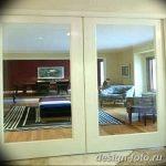 Фото Двери в интерьере квартиры 10.11.2018 №199 - Doors in the interior - design-foto.ru
