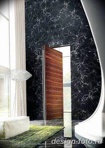 Фото Двери в интерьере квартиры 10.11.2018 №205 - Doors in the interior - design-foto.ru