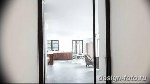 Фото Двери в интерьере квартиры 10.11.2018 №206 - Doors in the interior - design-foto.ru