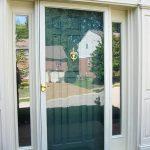 Фото Двери в интерьере квартиры 10.11.2018 №207 - Doors in the interior - design-foto.ru