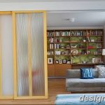 Фото Двери в интерьере квартиры 10.11.2018 №215 - Doors in the interior - design-foto.ru