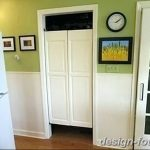 Фото Двери в интерьере квартиры 10.11.2018 №219 - Doors in the interior - design-foto.ru