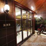 Фото Двери в интерьере квартиры 10.11.2018 №220 - Doors in the interior - design-foto.ru