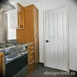 Фото Двери в интерьере квартиры 10.11.2018 №227 - Doors in the interior - design-foto.ru
