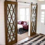 Фото Двери в интерьере квартиры 10.11.2018 №230 - Doors in the interior - design-foto.ru