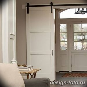modern homes doors interior Inspirational Delightful Barn Doors