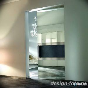 Фото Двери в интерьере квартиры 10.11.2018 №234 - Doors in the interior - design-foto.ru